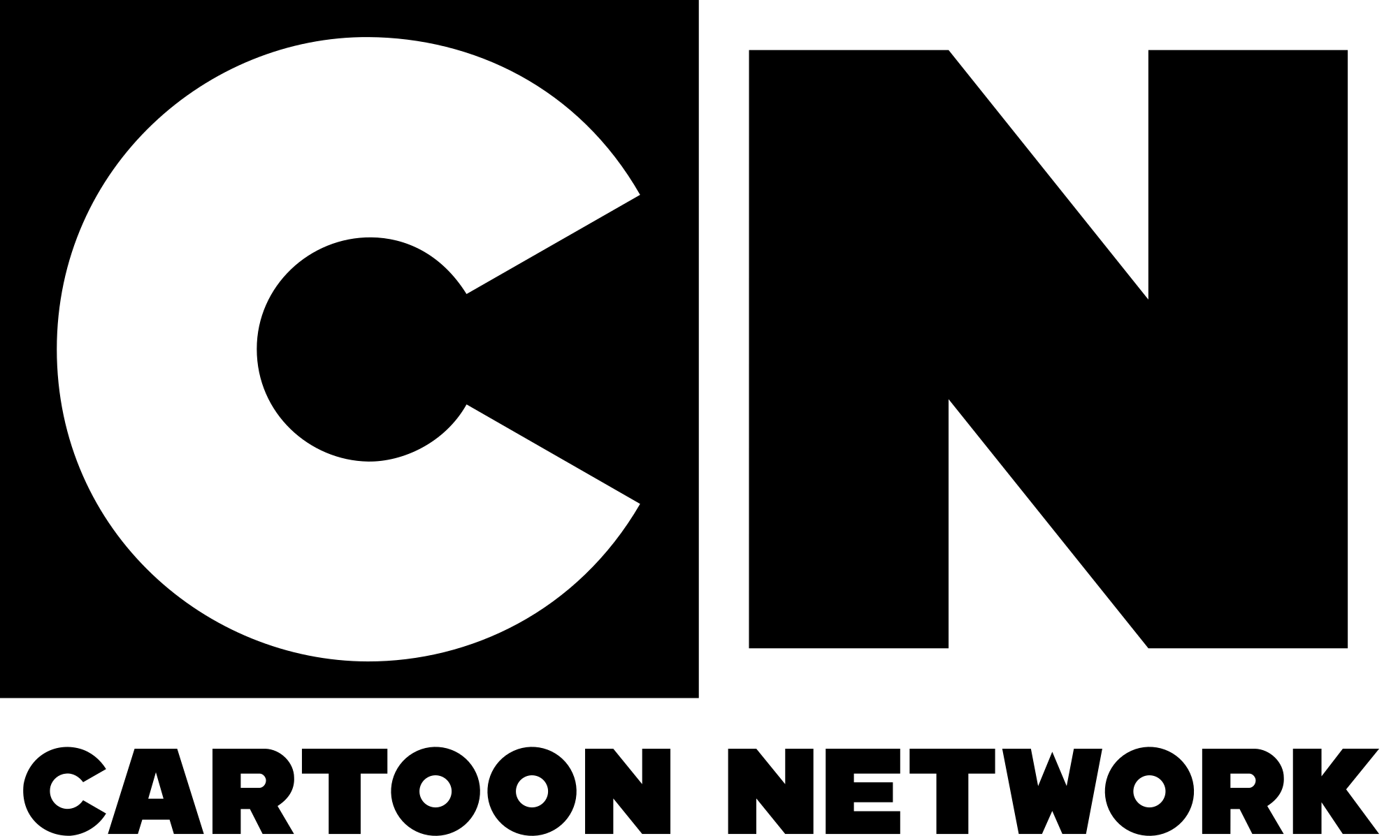 2000px-Cartoon Network 2010 logo.