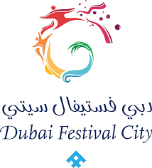 DubaiFestival-City