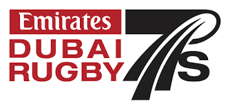 Emirates-Rugby