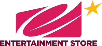 EntertainmentStore