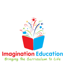 ImaginationEducation